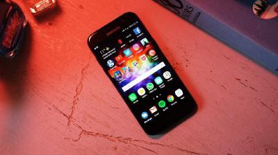 Samsung Hadirkan 3 Varian Galaxy A Terbaru Tahun Ini?