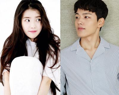 Yeo Jin Goo dan IU Akan 'Kelola' Hotel Berhantu dalam Drama Baru Hong Sisters