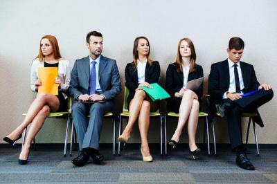 Strategi Menjaga Motivasi Karyawan, Nomor 5 Jangan Diabaikan