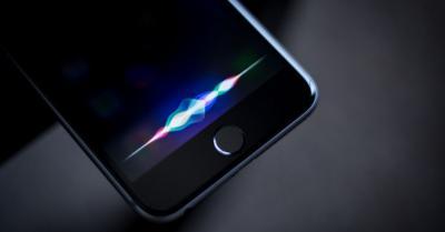 Kembangkan Teknologi Siri, Apple Beli Startup AI