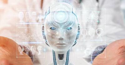 Situs Ini Ciptakan Wajah Palsu dengan Teknologi AI