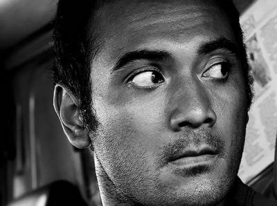 Kerap Jadi Nominator Festival Film, Ario Bayu Merasa Lebih Tertantang