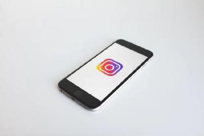 Instagram Uji Coba Fitur Stiker Stories untuk Donasi
