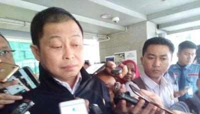 Menteri Jonan ke Pejabat ESDM: Jangan Alergi dengan Teknologi