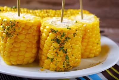 Hipertensi dan Batu Empedu 'Takluk' dengan Makanan Ini