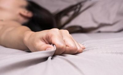 5 Tipe Orgasme Wanita, Coba Sensasinya Pasti Nikmat Banget
