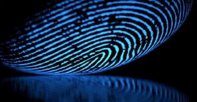 4 Cara Lindungi Sensor Fingerprint Anda agar Lebih Awet
