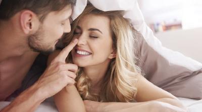 5 Ritual Wajib Sebelum Seks di Malam Pertama, Dijamin Sukses!