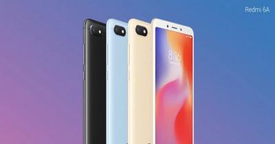 Daftar Ponsel Xiaomi yang Dapat Update Android Pie