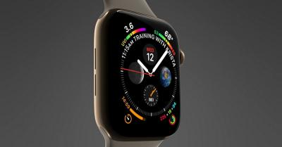Apple Heart Study Ungkap Manfaat Penggunaan Wearable