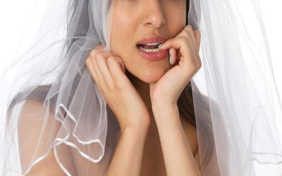 Pede Abis, Belum Dilamar Wanita Ini Sudah Sebar Undangan Pernikahan