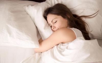 Ungkap Jam Tidur yang Cocok Sesuai Zodiak, Kamu Butuh Berapa Lama?