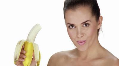 5 Trik agar Istri Tak Malu Lakukan Seks Oral