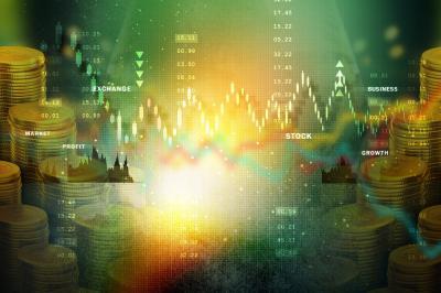 Pertumbuhan Ekonomi DKI Jakarta Diprediksi Capai 6,4%