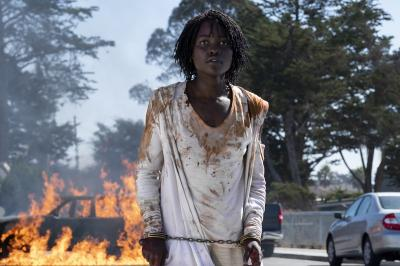 MOVIE REVIEW: Jordan Peele Tebar Teror Horor Lewat Film Us