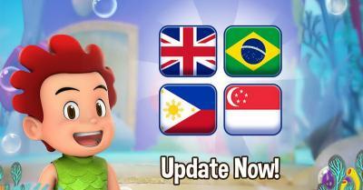 MNC Games Luncurkan Game KIKO Run di Beberapa Negara