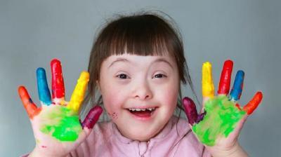 Hari Down Syndrome Sedunia, Pahami Perbedaannya dengan Autis