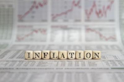 BI Perkirakan Inflasi 0,10% di Minggu Ketiga Maret 2019