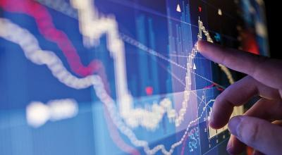 Nilai Transaksi Perdagangan Saham Turun 3,67% Selama Pekan Ini