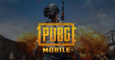16 Tim Bersaing di Final PUBG Mobile Campus Championship