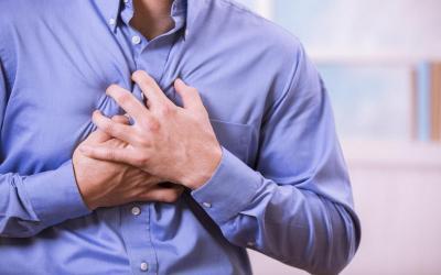 Waspadai Kram di Kaki sebagai Gejala Penyakit Jantung