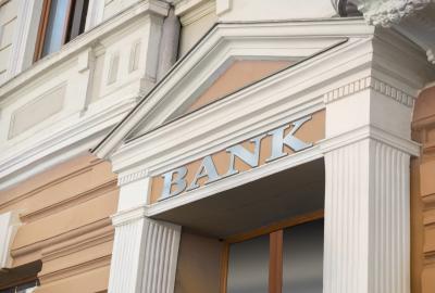 BI Ingin Bank Lebih Agresif Kucurkan Kredit