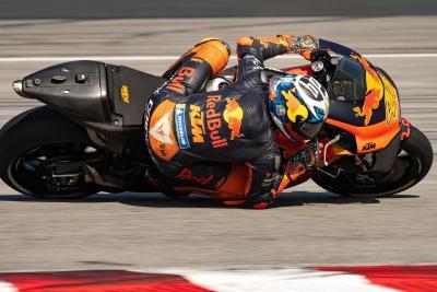 Pol Espargaro: Butuh Waktu Lama untuk KTM Jadi Tim Top di MotoGP