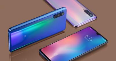 Xiaomi Bakal Pasarkan Xiaomi Mi 9 SE Secara Global