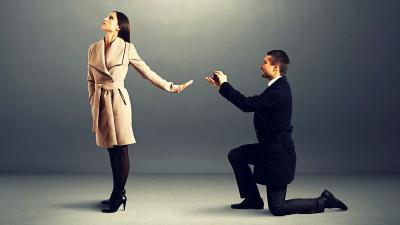 4 Cara Menolak Cinta Orang Tanpa Menyakitinya