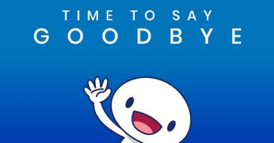 Aplikasi BlackBerry Messenger Bakal Dihentikan pada 31 Mei