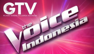 Genre Musik Lebih Luas, Audisi The Voice di Yogyakarta Jaring 500 Peserta