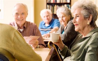 Kenapa Mayoritas Wanita Lebih Panjang Umur Ketimbang Pria? Ini Alasan Ilmiahnya
