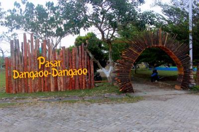 Destinasi Digital, GenPI Rohul Siap Luncurkan Pasar Dangaoe Dangaoe