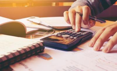 Arwana Citramulia Bukukan Penjualan Rp561,23 Miliar di Kuartal I-2019