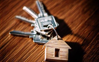 Bank BTN Salurkan Rp22,65 Triliun untuk 207.317 Rumah di Kuartal-2019