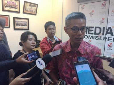 91 Petugas KPPS Meninggal dan 374 Orang Sakit, Ini Respons KPU