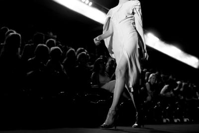 3 Pengusaha Cantik Dunia Fashion yang Jadi Inspirasi Milenial