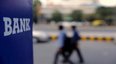 Holding BUMN Perbankan Terealisasi Mei 2019