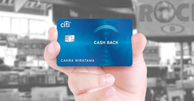 Suka Belanja Ini Itu Pakai Kartu Kredit? Perhatikan 4 Hal Ini Ya