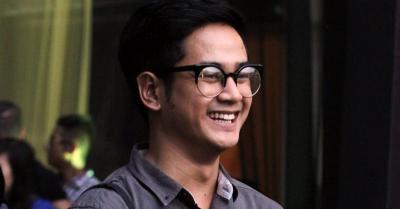 Diminta Jenguk Vanessa Angel, Dwi Andhika Akan Berangkat ke Surabaya