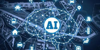 Teknologi AI Bisa Deteksi Awal Kanker Payudara