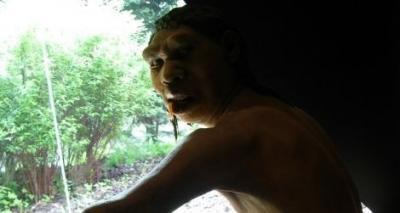Peneliti Ungkap Alasan Mengapa Manusia Purba Berperilaku Kanibal