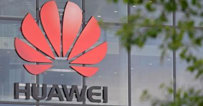 Huawei Ingin Atasi Kekhawatiran soal Keamanan 5G