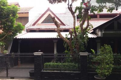 Kena Gusur, Berapa Harga Rumah Menteri Basuki?