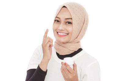 Skincare Terkenal Asal Korea Ini Bersahabat untuk Muslimah