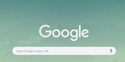 Google Perbanyak Spot Iklan Google Search di Smartphone