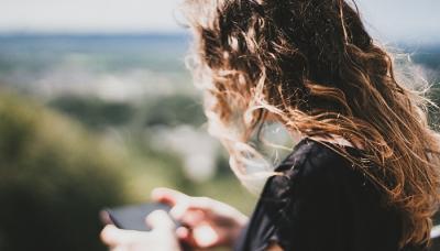 Mamah Muda Nekat Minta Cerai Suami Demi Gebetan di PUBG