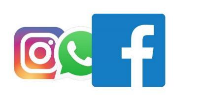 Aksi 22 Mei, Netizen Ramaikan  WhatsAppDown,  instagramdown dan  facebookdown