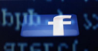 Soal Aksi 22 Mei, Facebook: Kami Sedang Koordinasi dengan Pemerintah