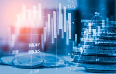 Madusari Murni Indah Catat Pendapatan Rp1,19 Triliun